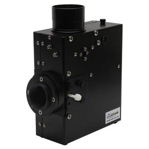 Shelyak Spektroskop LISA near IR