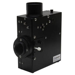Spectroscope Shelyak LISA Visible