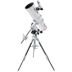 Bresser Telescope N 130/650 Messier EXOS-2