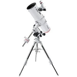Bresser Teleskop N 130/650 Messier EXOS-2