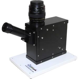Shelyak Spettroscopio eShel lense version