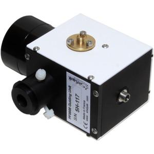 Spectroscope Shelyak eShel système complet