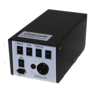 Shelyak Spettroscopio eShel sistema completo
