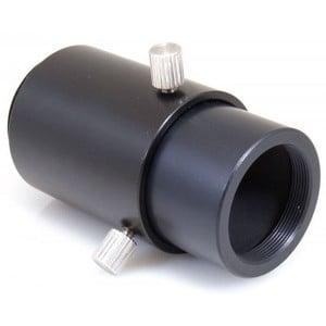 Meade Variabler Projektionsadapter/Tele-Extender