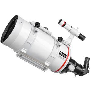 Bresser Telescopio Maksutov  MC 152/1900 Messier Hexafoc OTA