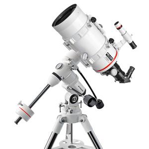 Bresser Telescopio Maksutov  MC 152/1900 Messier Hexafoc EXOS-1