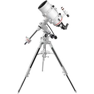 Bresser Maksutov telescope MC 152/1900 Messier Hexafoc EXOS-1