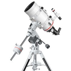 Bresser Telescopio Maksutov  MC 152/1900 Messier Hexafoc EXOS-2
