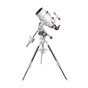 Bresser Maksutov telescope MC 152/1900 Messier Hexafoc EXOS-2
