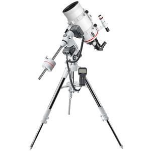 Bresser Maksutov telescope MC 152/1900 Messier Hexafoc EXOS-2 GoTo
