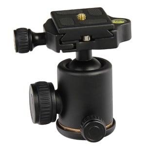 Omegon Stativ-Kugelkopf Pro OM8