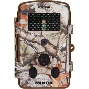 Minox Wildlife camera DTC 390 camo