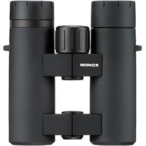 Minox Binocolo X-active 8x33