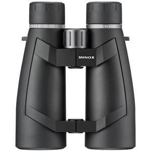 Minox Binoculars BL 8x56 HD