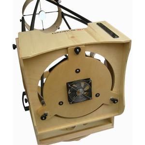 "Geoptik Dobson telescope N 404/1815 DOB Nadirus 16"" Kit without optics"