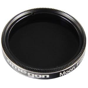 Omegon Filters 1.25'' lunar filter, 13% light transmission