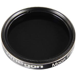 Omegon Filtro 1.25'' lunar filter, 13% light transmission