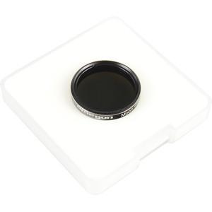 Omegon Filtro Mondfilter 13% Transmission 1,25''