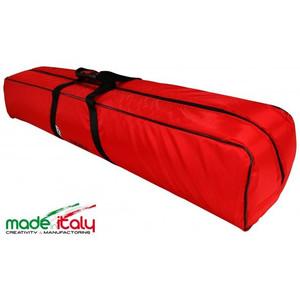 """Geoptik Carrying bag Transport case for 6"""" refractors of up to 1000mm focal length"""