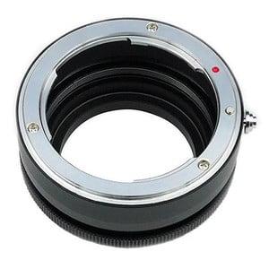 ZWO Nikon lens adapter for ASI cameras