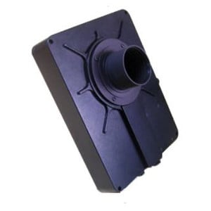 SBIG Fotocamera STXL-6303E Mono + Standard Filter Wheel