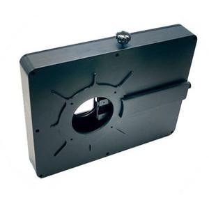 SBIG Ruota portafiltri per camera autoguida STXL 8x50 mm