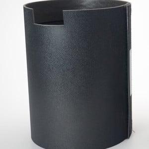 Farpoint Cappuccio flessibile anticondensa Meade ETX-90