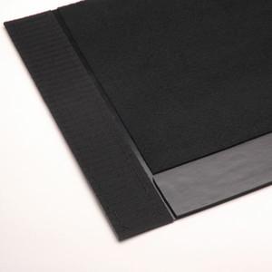 """Farpoint Cappuccio flessibile anticondensa Flexible dew shield for Meade 10"""" SCT, single notch"""