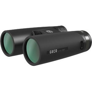 Geco Binoculars 10x42 black
