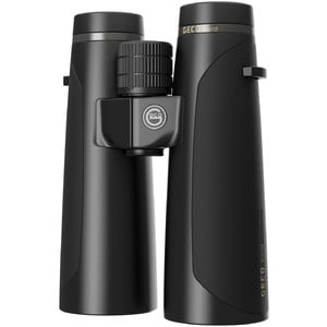Geco Binoculars Gold 10x50 black