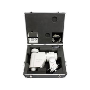 Vixen Transport case for AXD mount