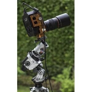 Timm Kasper Fotoservice Supporto camera MoravianMount per Moravian G3/G4