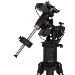 Celestron Schmidt-Cassegrain telescope SC 235/2350 925 CGE Pro GoTo
