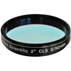 "Explore Scientific filtro 2"" CLS"