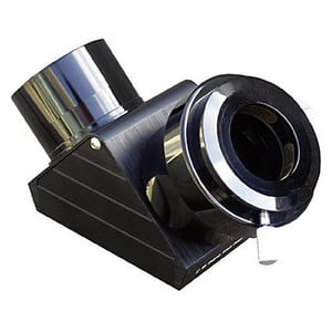 "Skywatcher Diagonale specchio Deluxe 90° 2"""