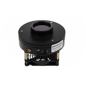 ALccd-QHY Camera 9c Color