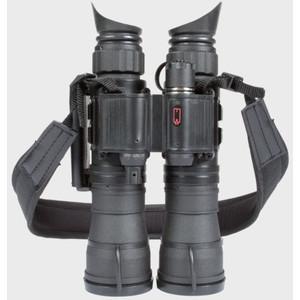 Armasight Night vision device Eagle IDi