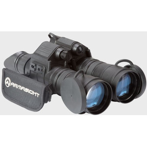 Vision nocturne Armasight Eagle IDi
