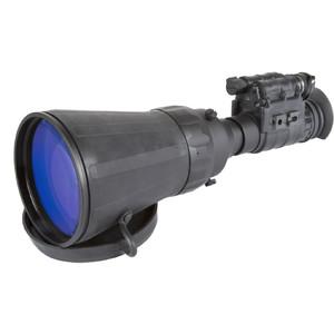 Armasight Nachtsichtgerät Avenger 10x IDi
