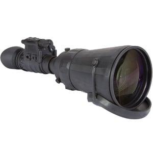 Vision nocturne Armasight Avenger 10x QSi