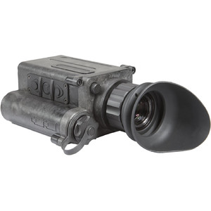 Armasight Thermal imaging camera Prometheus C 336 2-8x25 (60 Hz)