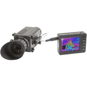Armasight Thermalkamera Prometheus C 336 2-8x25 (60 Hz)