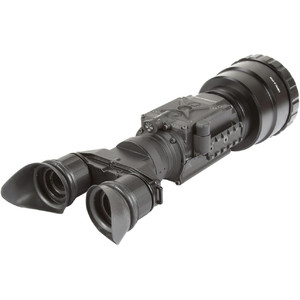 Armasight Thermalkamera Command 336, 5-20x75 (60 Hz)
