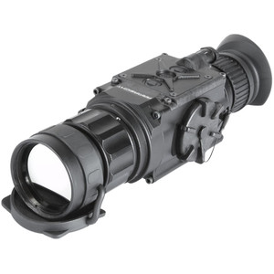 Armasight Thermalkamera Prometheus 336 3-12x50 (60 Hz)
