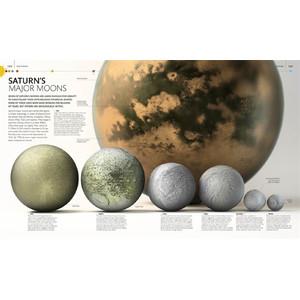 Dorling Kindersley Libro The Planets