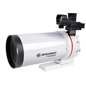 Bresser Maksutov Teleskop MC 90/1250 Messier OTA