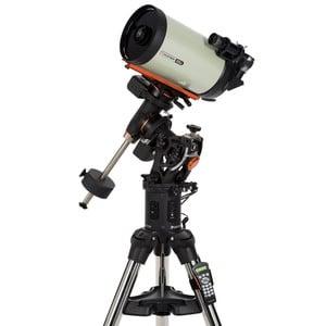 Celestron Schmidt-Cassegrain telescope SC 235/2350 EdgeHD 925 CGE Pro GoTo