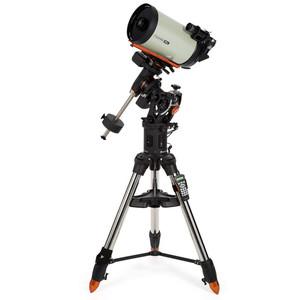 Celestron Telescopio Schmidt-Cassegrain SC 235/2350 EdgeHD 925 CGE Pro GoTo