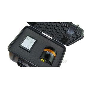 ALccd-QHY Kamera 22 Mono