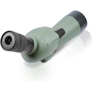 Kowa Spektiv TSN-501